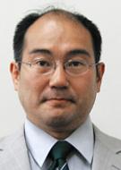 Osamu Onodera