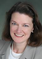 Martha Welborne