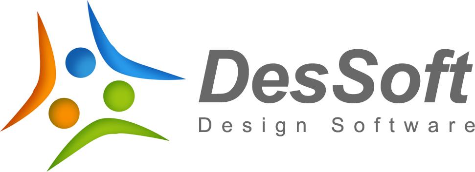 DesSoft