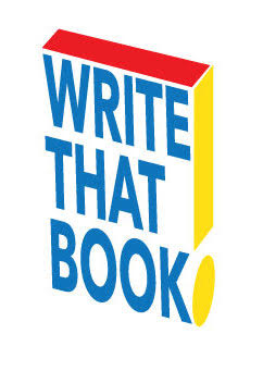 Write That Book! (eventbrite.com)