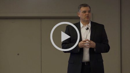 Cloud Architecture in the Data Center and the Impact on the Storage Ecosystem - Dan Maslowski