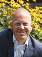 Andrew Putnam