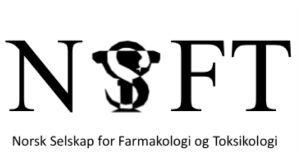 Norsk Selskap for Farmakologi og Toksikologi