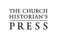 CH Press