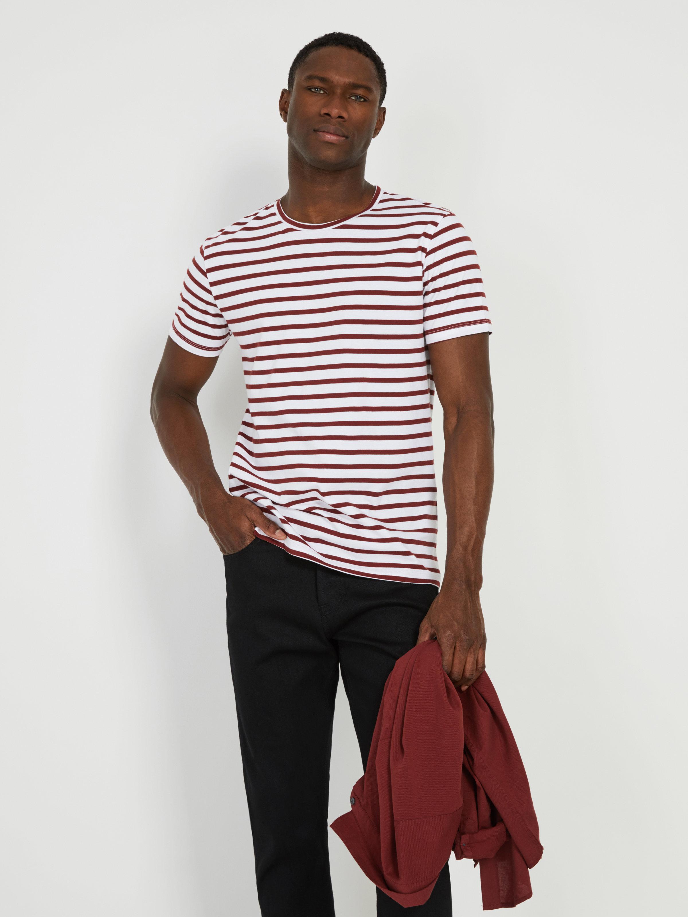 #frankandoak fashions