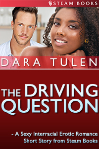 """The Driving Question"" cover"