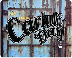 Cartulis Day