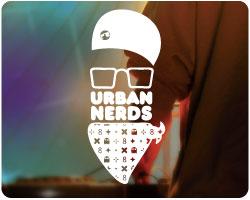 Urban Nerds