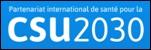Logo CSU 2030