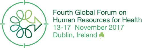 Health Workforce 2030 - October 2016: Newsletter of the Health Workforce / Global Health Workforce Network