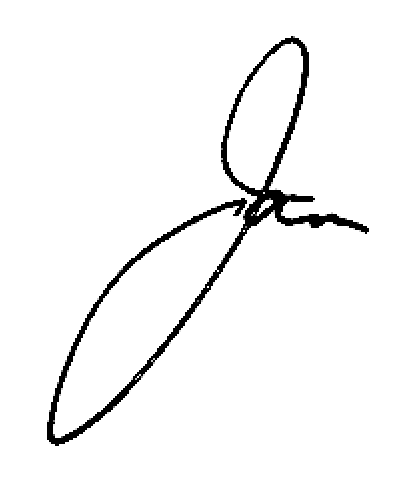 Jan K. Grude
