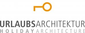 urlaubsarchitektur.de