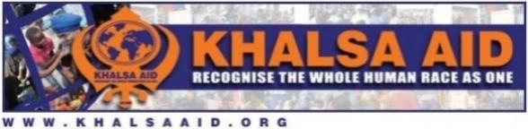 http://www.khalsaaid.org