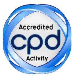 The CPD Standards Office in London has accredited all our certificates and diplomas.