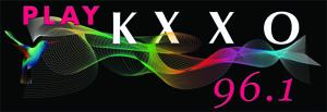 Play KXXO