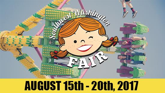 SW Washington Fair