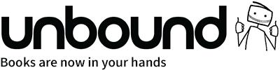 http://unbound.us2.list-manage.com/track/click?u=b4a69544ebb65acbd079662ac&id=f79c8e2ce3&e=b53a251715