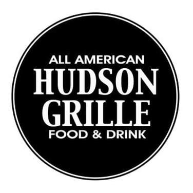 Hudson Grille