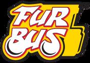 Fur Bus