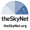 theSkyNet Turns One!