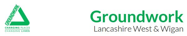 Groundwork Lancashire West & Wigan