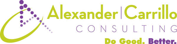 Alexander Carrillo Consulting
