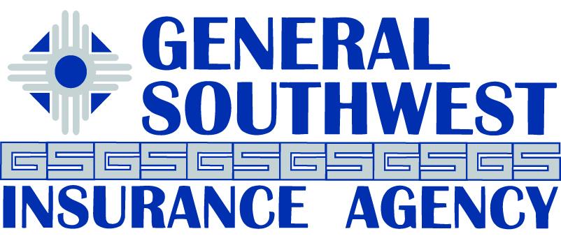 General Southwest