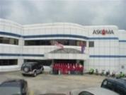 Montage in ASKOMA Malaysia