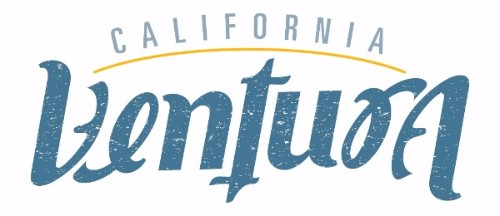 Ventura Visitors & Convention Bureau update for Aug. 1