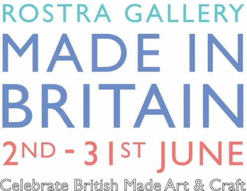 ROSTRA GALLERY PRINT EXHIBITION