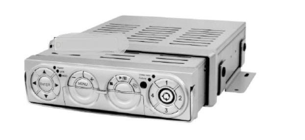 SVSMDVR.1080HD