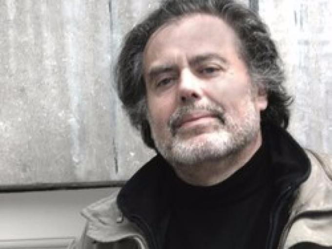 Invito a cena con Giulio Leoni