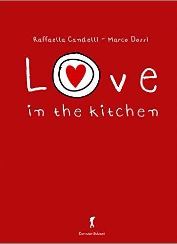 """Invito alla serata """"Mister Chef"""" con Daniele Persegani, Leonardo Lucarelli, Marco Dossi"""