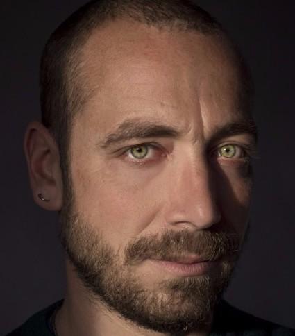 Leonardo Lucarelli