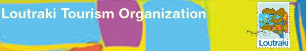 Loutraki Tourism Organization