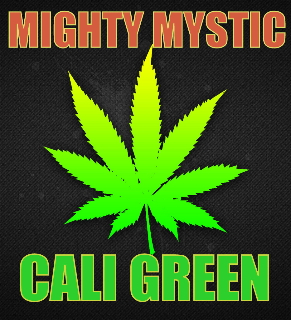 MM_Cali_Green_image_.jpg