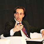 Michael Di Palma – Top Legal