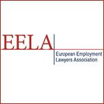 EELA COnference in Prague 2016