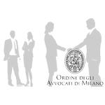 Tavola rotonda Ordine degli Avvocati