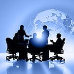 ASLA Gruppo sul Diritto d'Impresa