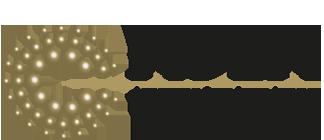 Logo ASLA