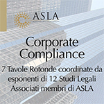 Round Tables 2017 Corporate Compliance
