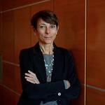 Avv. Claudia Ricchetti - ANAS