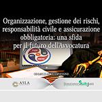 Convegno Responsabilitaà civile e assicurazione obbligatoria