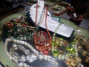 Venice Jewelry