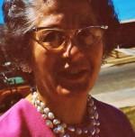 Jennie Salerni Giordano
