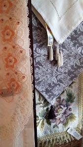 Italian Linens