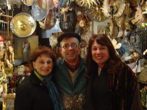 Lee, Prof Dessi, Kathy