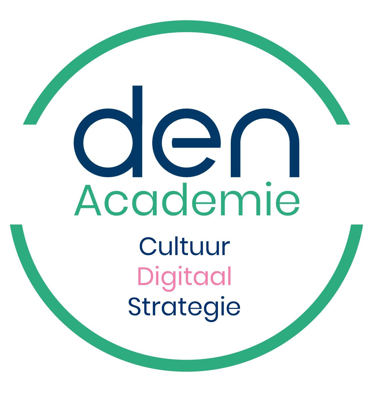 DEN Academie