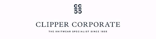 Clipper Corporate - The knitwear specialist